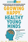 Growing Happy Healthy Young Minds